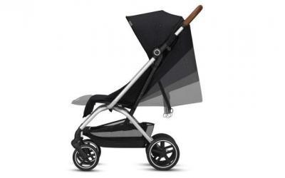 CYBEX Gold Buggy Eezy S Plus