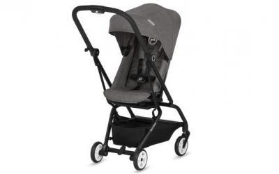 CYBEX Gold Buggy Eezy S Twist