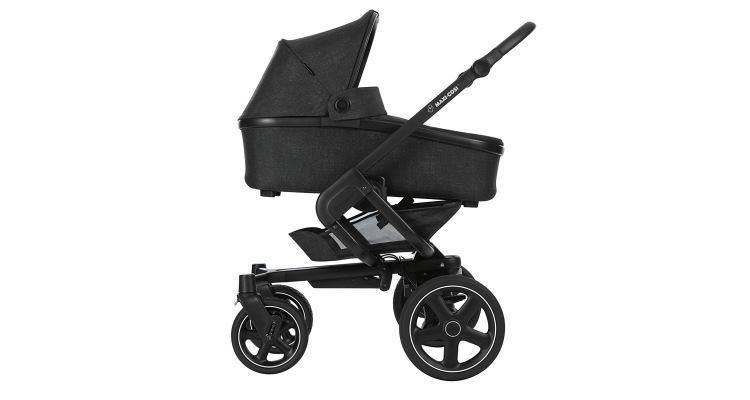 Maxi-Cosi Nova Kombi-Kinderwagen